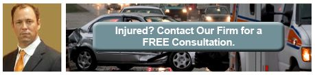 Free Personal Injury Case Consultation
